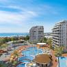 Квартира\дом на Кипре с доходностью до 24% в год