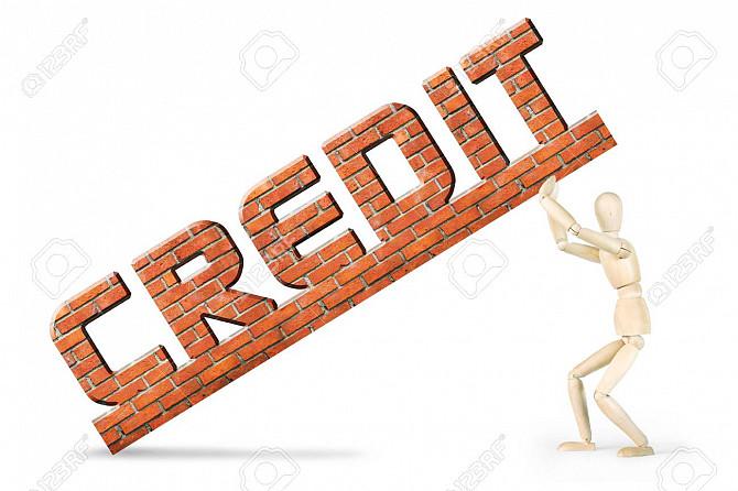 687/5000 Împrumut și investiții urgente și rapide - imagine 1
