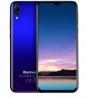 телефон Blackview A60