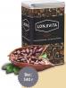 Lonjivita Velvet (ciocolata calda)