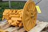 Ремонт гидронасосов,ремонт гидромоторов | Volvo, Linde, Liebherr