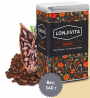 Cafea Lonjivita Amore