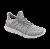 Умная обувь Xiaomi Mijia Smart Shoes