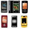 Мобильные телефоны xiaomi , lenovo , samsung , nokia, htc . гарантия !