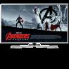 Телевизор Samsung UE50RU7470 50″ 4K UHD