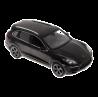 Электро машинка Rastar Porsche Cayenne Turbo