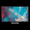 Телевизор Samsung QE55QN85AAUXUA