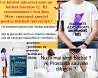 Capsule I Shen Bao pentru bărbați(sistemul urogenital)-Kidney Care Man