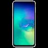 Samsung Galaxy S10e G970 Зелёный