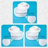 Форма для твердых сыров 2 кг с дренажем Делать сыр в домашних условиях