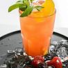 Doncezar - авторские лимонады и освежающие напитки с доставкой на дом