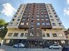 Se vinde apartament cu o camera in regiunea Riscani de Jos- zona linis