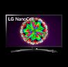 Телевизор LG 65NANO796 купить в Молдове   ▷ ENTER.ONLINE