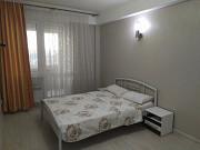 Apartament -lunar 257 euro. -saptaminal 3477 lei, -zilnic 777 lei, -n