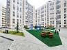Apartament Exclusiv, 3 camere + salon cu Bucatarie