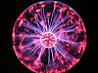 Biorezonanta magnetica