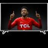 Телевизор TCL 43DP600 43″ 4K UHD