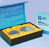 Medalion pentru cana Mini Shui Bao (filtru)