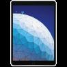 Планшет Apple iPad Air 2019