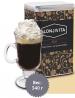 Cafea Lonjivita Silk
