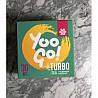 Turbo Tea (Очищающий турбочай) - Yoo Gо от Сибирского здоровья