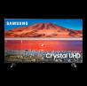 Телевизор Samsung UE70TU7170UXUA