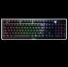 Клавиатуры Gigabyte AORUS K9