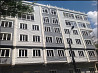 Vind Apartament in bloc nou direct de la proprietar, VARIANTA ALBA est