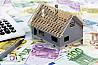 Oferta de împrumut personal