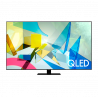 Телевизор Samsung QE75Q80TAUXUA купить в Молдове | ▷ ENTER.ONLINE