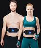 Ab Gymnic - пояс для похудения и укрепления мышц