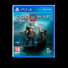 God Of War для Sony PlayStation 4