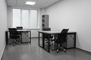 Chirie oficiu de 5 - 20 m2, de la 9 €/m2. Chișinău, Botanica