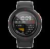 Умные часы Xiaomi Amazfit Verge