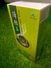 Ceai Antilipidic