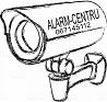 Alarm Centru