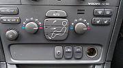 Aux кабеля на штатные магнитолы, AUX cabluri la auto radio bluetooth
