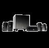 Аудиосистема 5.1|JBL CINEMA610/230