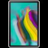 Планшет Android Samsung Tab S5e