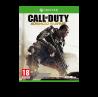 Call Of Duty Advanced Warfare для Xbox One
