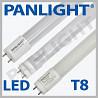 TUBURI CU LED, ILUMINAREA CU LED, PANLIGHT, TUB LED T8, BECURI LED