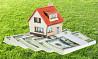 Obțineți împrumuturi pentru realizarea proiectelor dvs.
