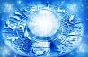 Астролог (Astrolog).