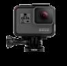 Экшн-камера GoPro Hero 6