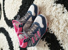 Adidas-300 лей