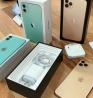 Apple iPhone 11 Pro Max 256GB Brand New Original