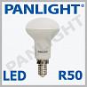 BECURI LED R50, BEC CU LED, PANLIGHT, ILUMINAREA CU LED IN MOLDOVA