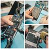 Reparația telefon | Tablete | PC Ремонт телефона | Планшета | ПС