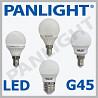 BEC LED, BECURI CU LED IN MOLDOVA, PANLIGHT, FILAMENT LED, ILUMINAREA