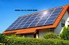 Panouri fotovoltaice Mono 5bb